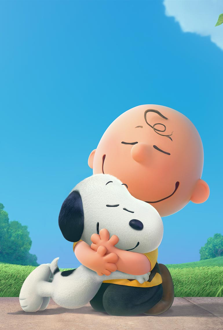 Charlie brown y snoopy m sporm s - Charlie brown bilder ...