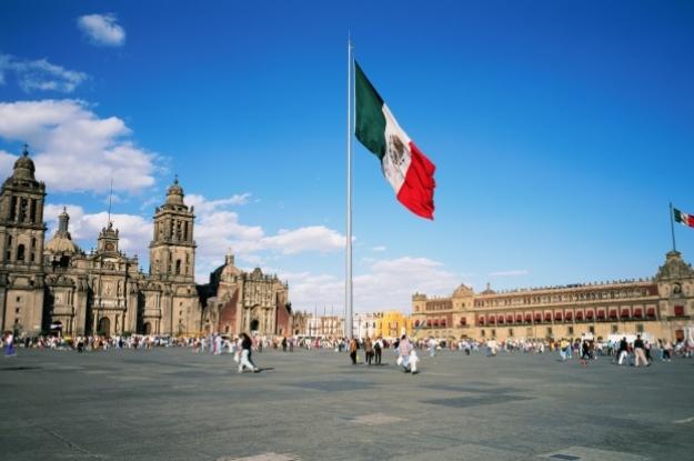 zocalo-ciudad-de-mexico