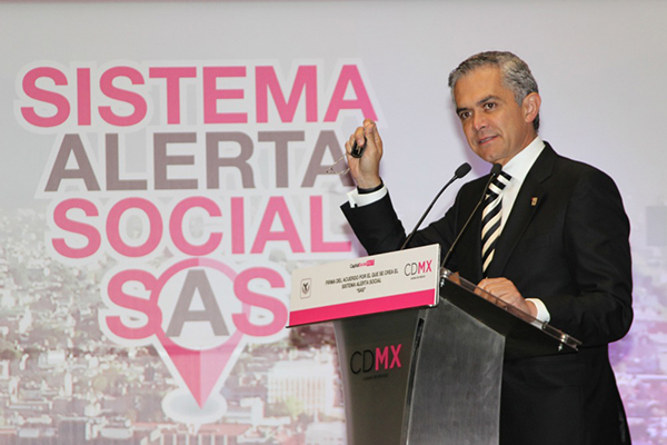 060116-MIGUEL-ÁNGEL-MANCERA-SISTEMA-ALERTA-SOCIAL-5