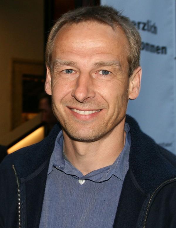 800px-Trainer_Klinsmann
