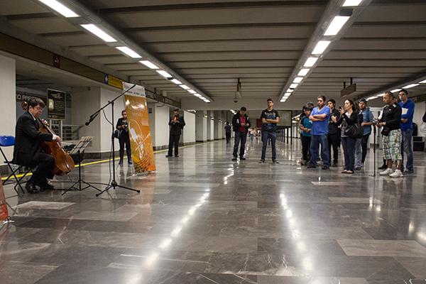 Aniversario_Bach_Metro-2