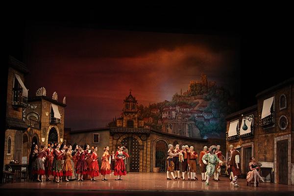 Ballet_Don_Quijote-2