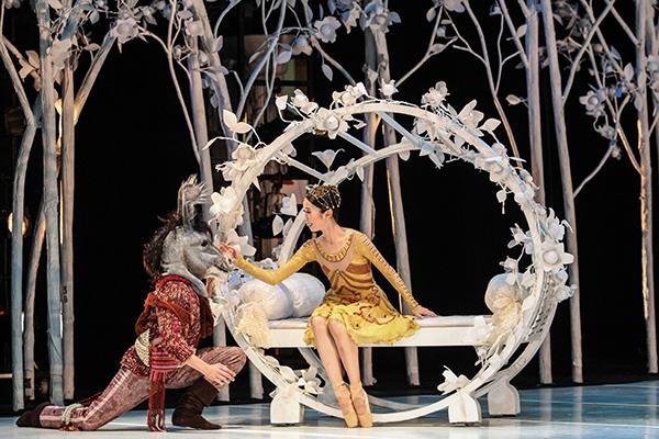 Ballet_Noche_de_Verano_-7