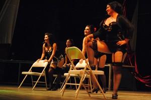Cabaret_Kitkat_Klub-3
