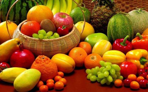Frutas-varias-500x313