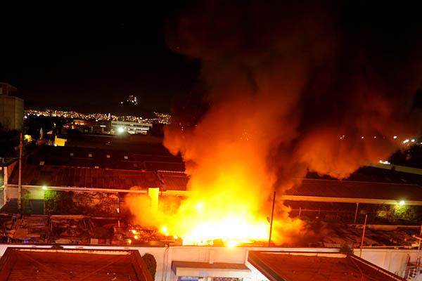 Incendio_Casuchas_2