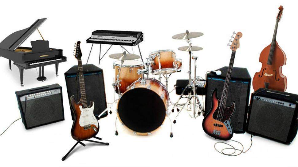 Crucigrama 21 de enero 2016 m sporm s - Instrumentos musicales leganes ...