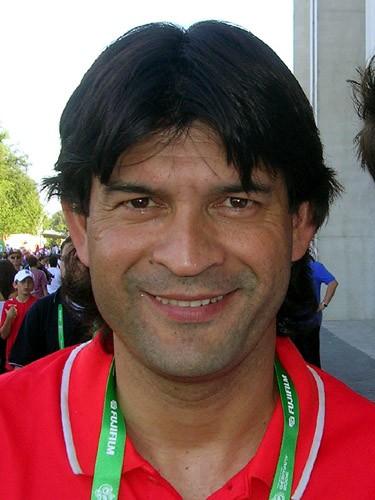 Jose_cardozo