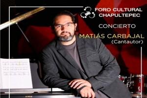 MATIAS_CARBAJAL