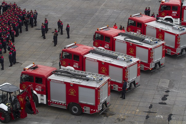 Mancera_bomberos-6