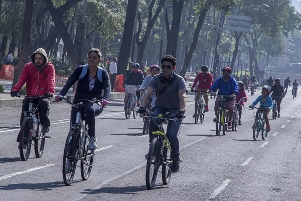 Paseo_Ciclista_Reforma-1