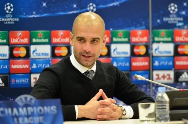 Pep_Guardiola_2015