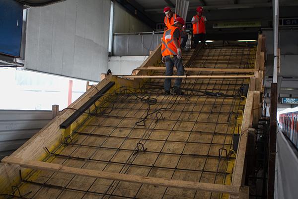 Trabajos_escaleras_metro-1
