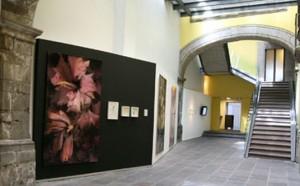 centro-cultural españa