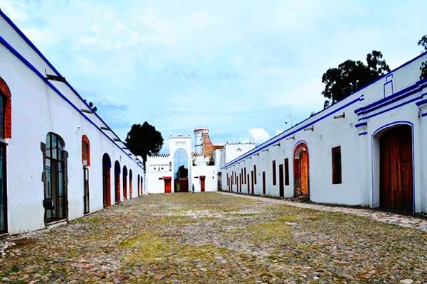 ex-hacienda-ch-ok