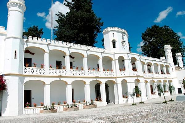 ex-hacienda-chautla-ok