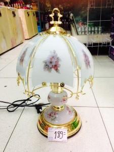 lam0l-lampara-tacto-sombrilla-cristal-precio-unitario-17240-MLM20135126213_072014-F
