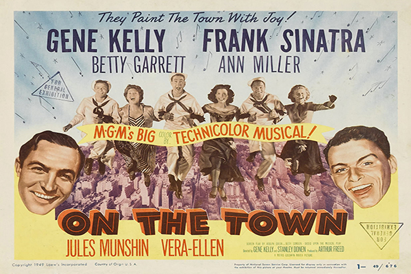 poster-on-the-town_02