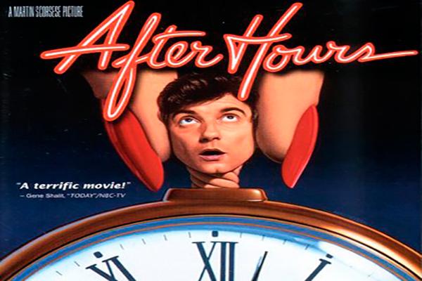 AfterHoursMartinScorsese-7469801