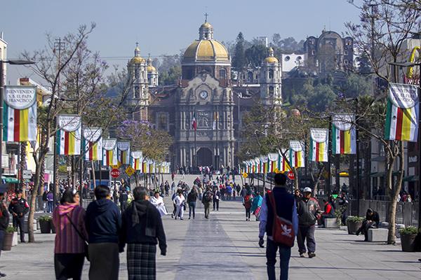 Resultado de imagen para ciudad de méxico población