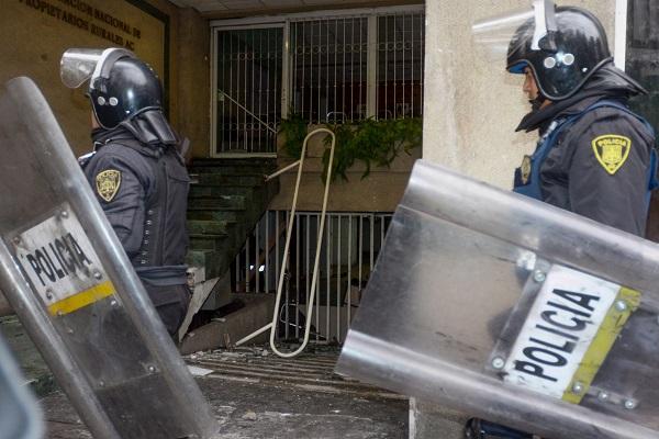 Manifestacio769n_Campesinos-2_4