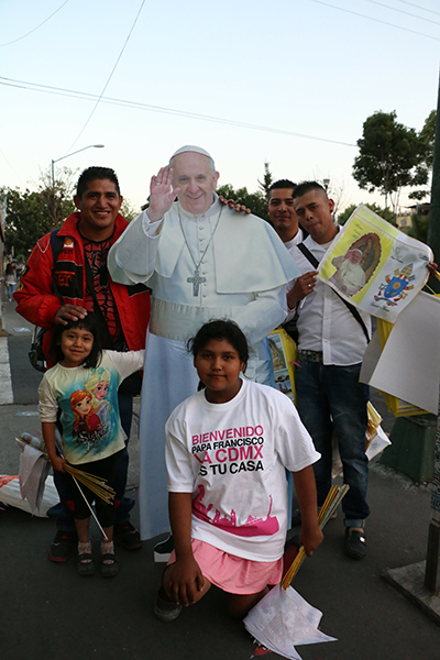 Papa-Francisco-12
