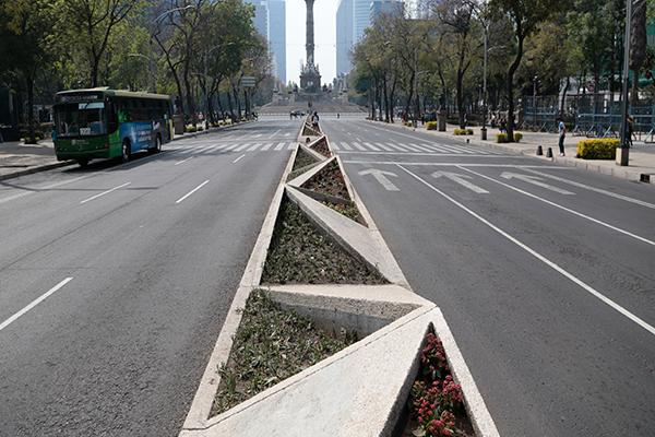 Suspencion_Paseo_Ciclista-3