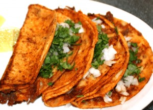 TacosBarbacoa