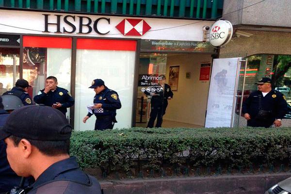 asalto-banco-hsbc-polanco-ok