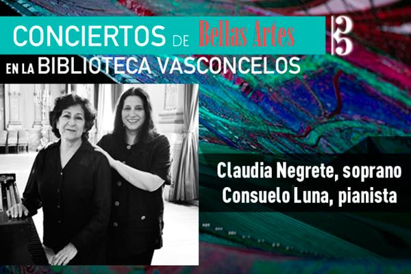 concierto12febrero