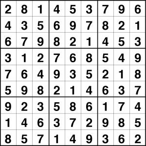 dificil12 (1)