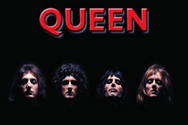 queen-rock-band