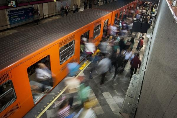 Cotidianas_Metro-3