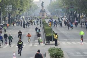 Paseo_Ciclista-2_11