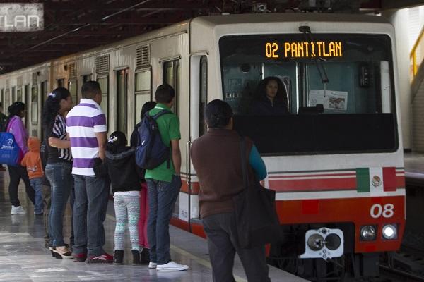 Tren_Recuperado-11