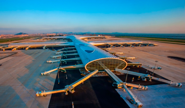 aeropuerto-china-ok