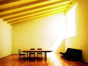 casa-estudio-luis-barragan-07