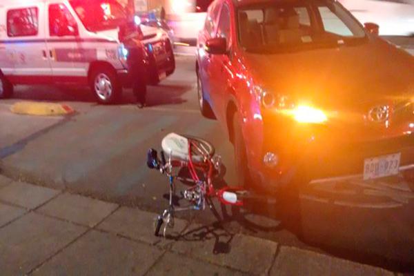 ciclista-atropellado-ok