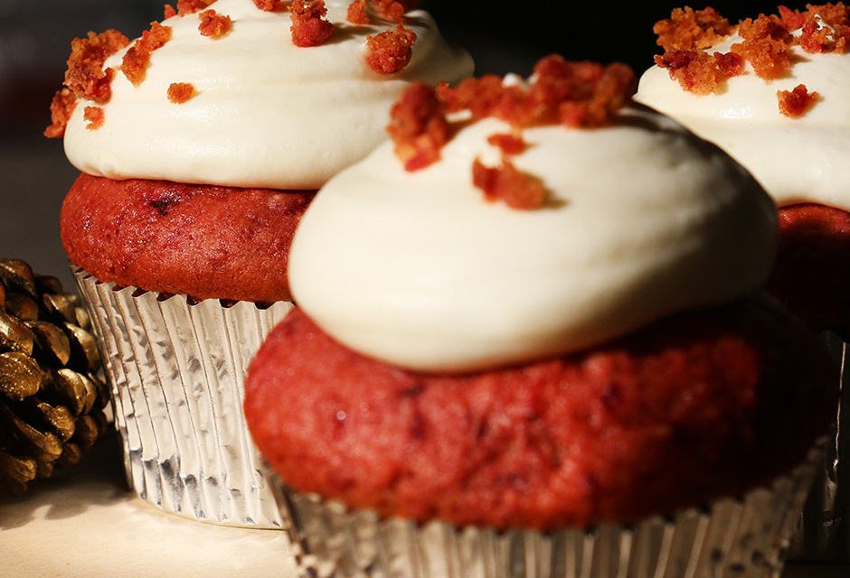 cupcakes-red-velvet