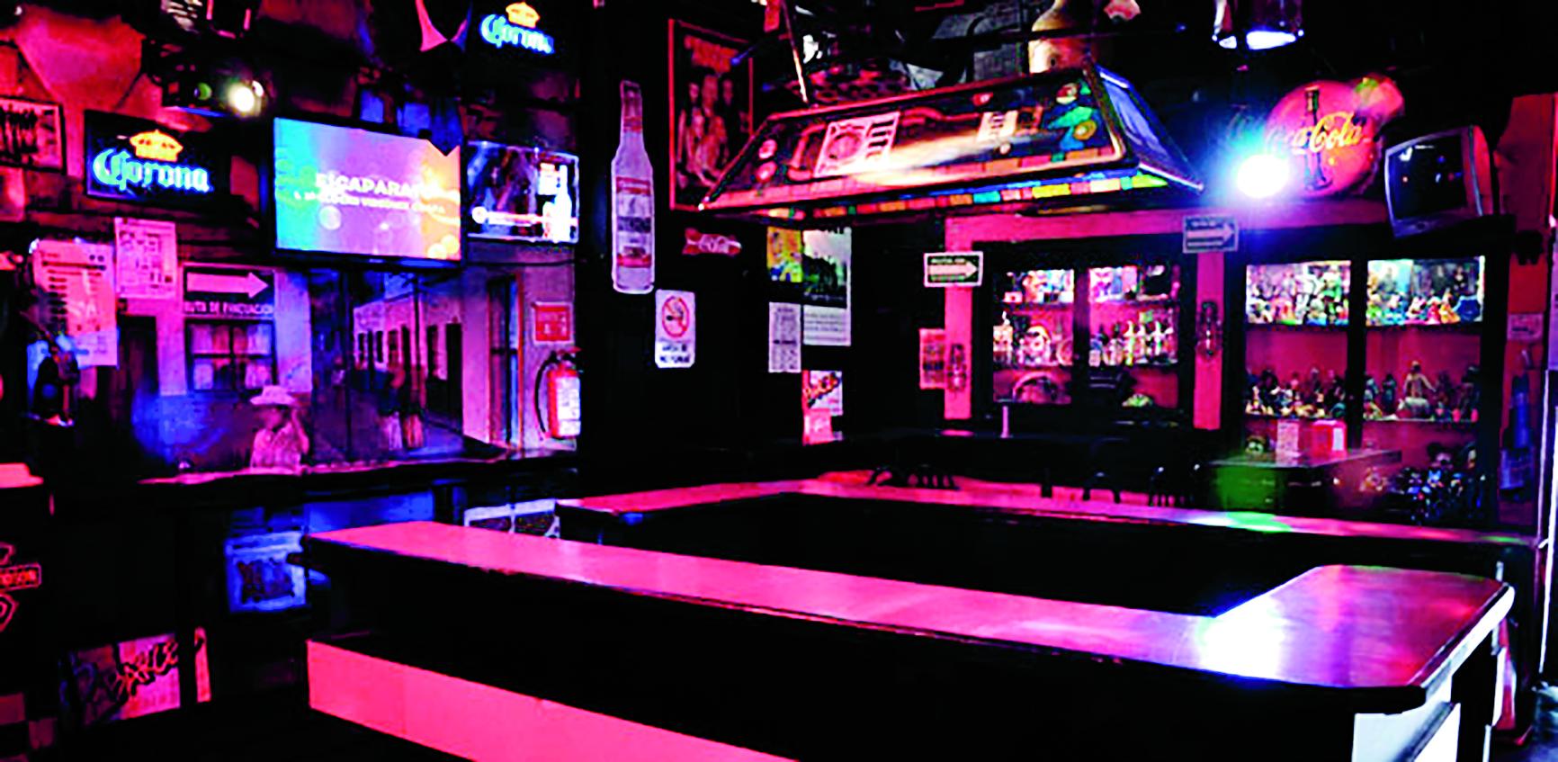 lugares para ir a cantar karaoke m225sporm225s
