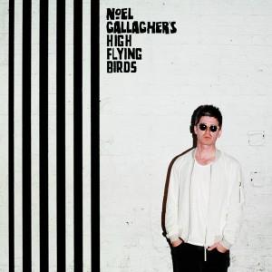 noel-gallagher-high-flying-birds
