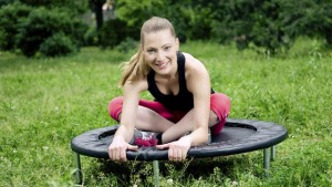 trampoline-workout-tone-your-lower-body
