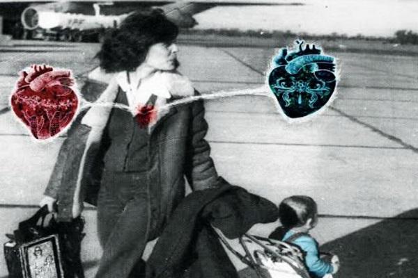 40 AÑOS DEL EXILIO ARGENTINO ok