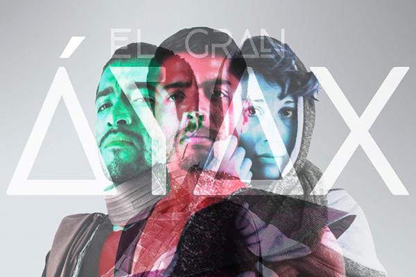 EL-GRAN-AYAX-ok