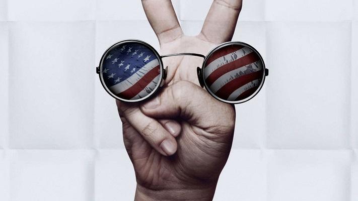 EUA VS. JOHN LENNON ok