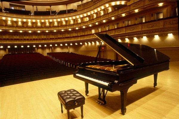 I RECITAL DE PIANO ok
