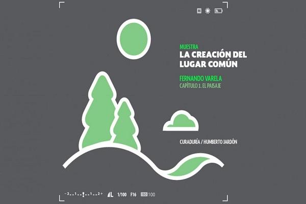 LA CREACIÓN DEL LUGAR COMÚN EL PAISAJE ok