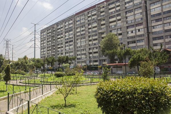 Recorrido_Tlatelolco-5