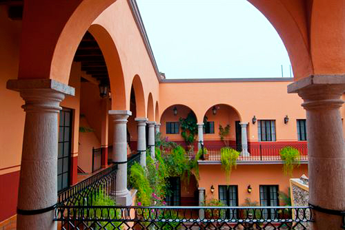 hotel-antigua-capilla-sn-miguel-allende