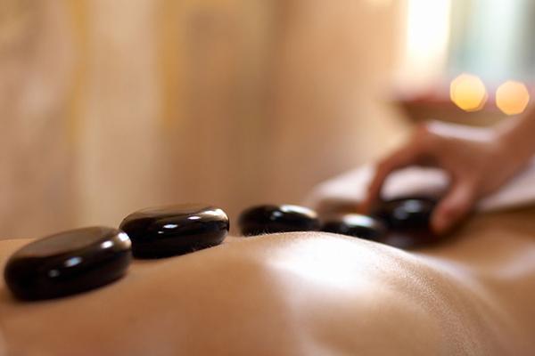 masaje-piedras-calientes-mexico